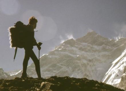 Dani Annapurna 1998_02 copia