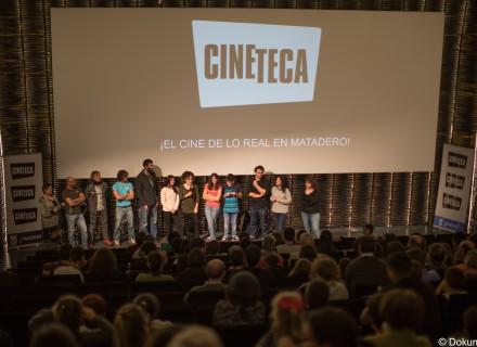 documental, escalada, cine, niños, deporte, cultura.