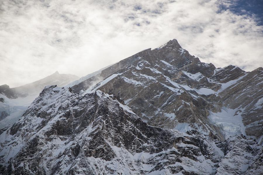 Annapurna_Alta copia